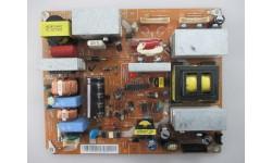 Placa BN44-00191A PSLF201502B
