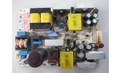 Placa Beko Elektronik Z1J194-11