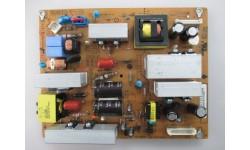 Placa EAX55176301/12 REV1.1