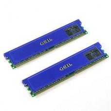 GEIL DDR1