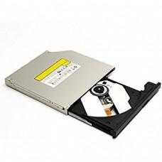 DVD-RW SATA ASUS X551M UJ8E1
