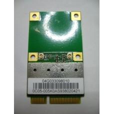 MODUL WLAN Atheros AR5B95 AR9285 802.11A/B/G/N