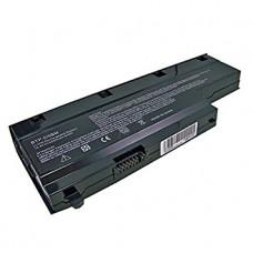 BATERIE LAPTOP MEDION BTP-D4BM 14.4V / 4300MAH