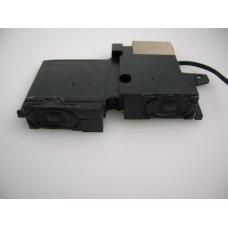 BOXA COMPAQ 6930P