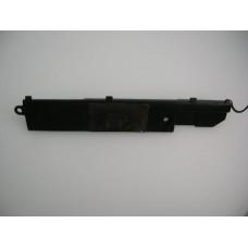 BOXA  HP 6720S