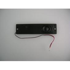 BOXA HP 625