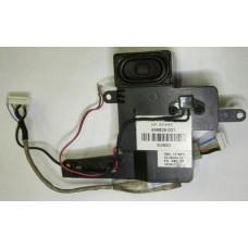 BOXA HP CQ60-215DX/HP G60-60.4AH05.001-496829-001 DREAPTA