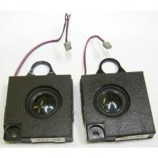 BOXE SONY PCG-6Q2M SET L+R