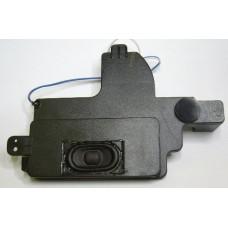 BOXA HP CQ60-215DX/HP G60-60.4AH05.001-496829-001 STANGA
