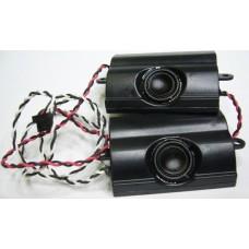 DIFUZOARE  Asus X51L-04G170018801-SET L+R