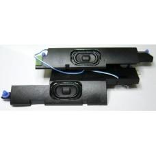 Difuzoare Dell Inspiron N5010 M5010 M501R 23.40744.011