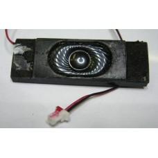 DIFUZOARE ASUS EEE-PC R051PX-SET L+R