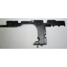 DIFUZOARE ASUS X551M