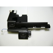 DIFUZOARE MEDION E6232 MD99070 23.40A5K.001
