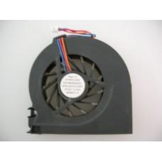 COMPAQ 6735S  REV1.0 HY60G-05A 431312-001