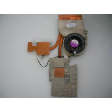 COOLER AMILO XI 554 BP551305H-02