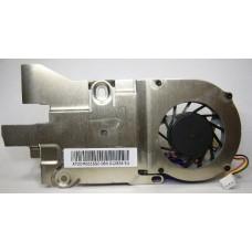 COOLER ACER ASPIRE ONE-MF40050V1-Q040-G99