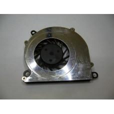 COOLER ACER C5505-6010L05F PFR