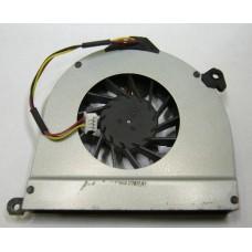 COOLER SAMSUNG NP-R45-HY60A-05A