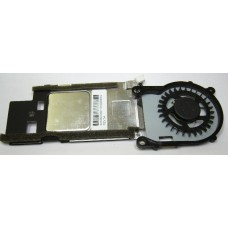 COOLER+RADIATOR Acer Aspire One Zg8 531H-AB5805HX-K0B