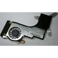 COOLER+RADIATOR  ACER-ASPIRE-ONE-D250-AT084001ZV0 AB0405HX-KB3
