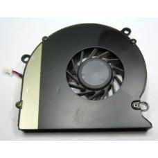 COOLER HP Pavilion DV7-SPS-480481-001 GB0507PGV1-A