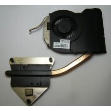 COOLER CU RADIATOR MEDION E6232 MD99070 60.4UY15.001.A01
