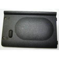 CAPAC HDD TOSHIBA L300D