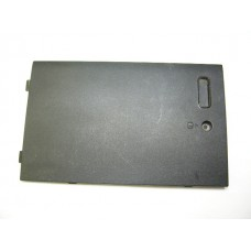 CAPAC HDD FUJITSU SIEMENS V5515 -6070B0209201