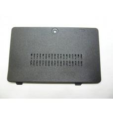 CAPAC MEMORII ACER D250 -AP084000900