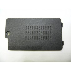 CAPAC WIRELESS Acer Aspire One D250 -AP084000A00
