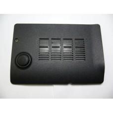 CAPAC HDD MEDION E7214
