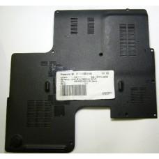 CAPAC HDD/MEMORII/WIFI MEDION E7214