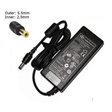 INCARCATOR ADP-90SB BB 19V 4.74A 90W 5.5mm x 2.5mm COMPATIBIL ASUS/ACER/MSI/PACKARD BELL