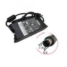 INCARCATOR DELL AA22850 19.5V, 3.34A, 65W  7.4mm*5.0mm