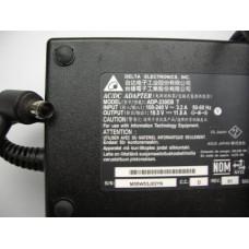 INCARCATOR  DELTA ELECTRONICS 19.5V 11.8A  ADP-230EB T