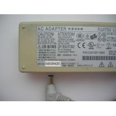 INCARCATOR CA01007-0850  16V  3.75A