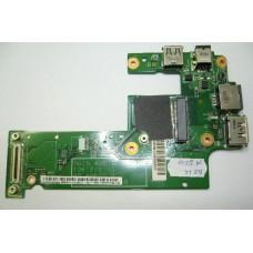 MODUL ALIMENTARE/USB/eSATA 48 4HH20 011 DELL INSPIRON M5010