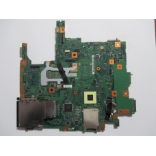 Fujitsu-Siemens Lifebook E751 i5 i3 laptop Motherboard CP501181-Z3 CP533089-01 DDR3