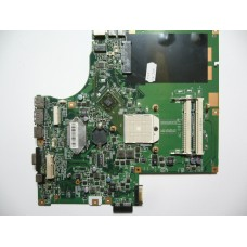 PLACA DE BAZA MSI CX500 MS-16841 VER 1.3