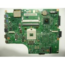 MEDION E6232 I3-3110M