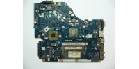 PLACA DE BAZA EMACHINES ACER GATEWAY  E644  P5WE6  LA-7092P REV 1.0 DDR3