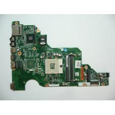 PLACA DE BAZA HP  CQ58  COMPAQ  HP650   010170100-600-G  DDR3