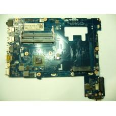 PLACA DE BAZA LENOVO G505 cu processor AMD E1-2100