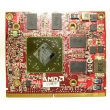 AMD ATI RADEON 4650 1GB 128BIT VG.M9606.002 109-B79631-00B V164 VER1.1