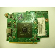 PLACA VIDEO Toshiba A100 GeForce Go7300 128MB VRAM, 6050A2043701-VGAB-A02