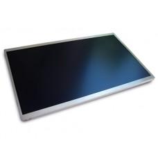 "ECRAN LAPTOP  B156XTN02.0 WXGA 15.6"" LED GLOSSY 40PIN"