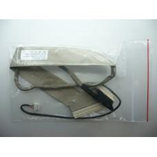 MSI EX630 VR630 MS-1671 MS-1672