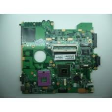 Esprimo Mobile V6555