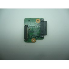 Adaptor DVD DV 9000 9700